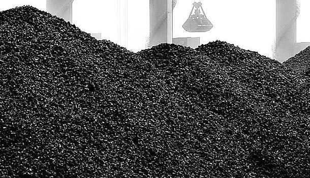 煤矿放炮器故障电路图