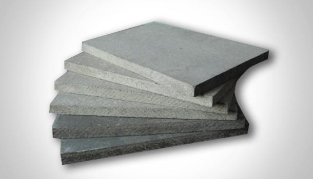 露水河-水泥刨花板